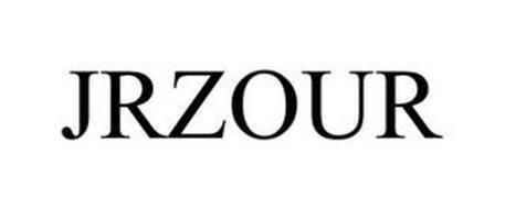 JRZOUR