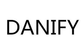 DANIFY