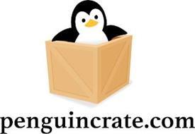 PENGUINCRATE.COM