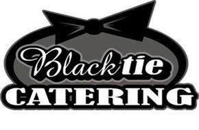 BLACKTIE CATERING