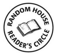 RANDOM HOUSE READER'S CIRCLE