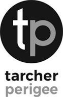 TP TARCHER PERIGEE