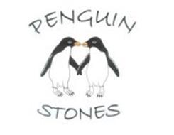 PENGUIN STONES