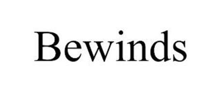 BEWINDS