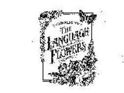 PENHALIGON'S THE LANGUAGE OF FLOWERS