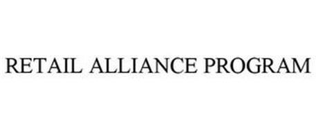 RETAIL ALLIANCE PROGRAM