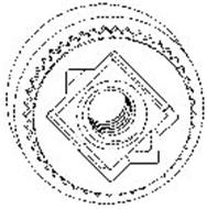 PENINSULA COMPONENTS, INC.