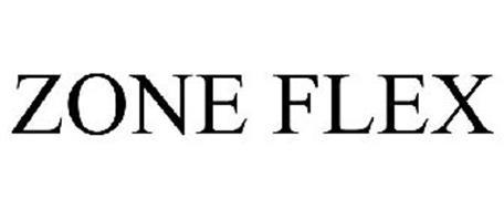ZONE FLEX