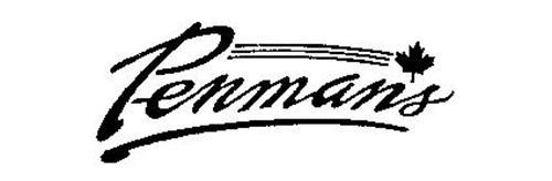 PENMANS