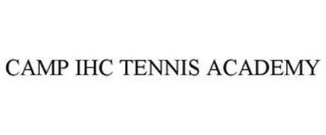 CAMP IHC TENNIS ACADEMY