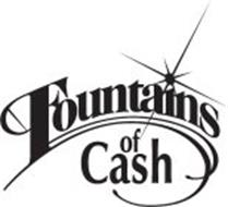 FOUNTAINS OF CASH