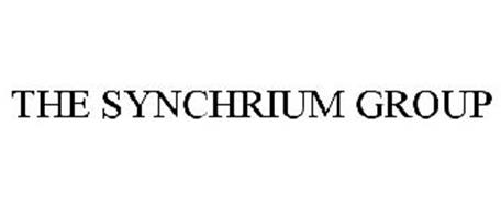 THE SYNCHRIUM GROUP