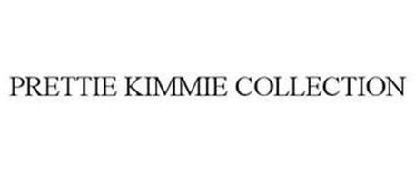 PRETTIE KIMMIE COLLECTION