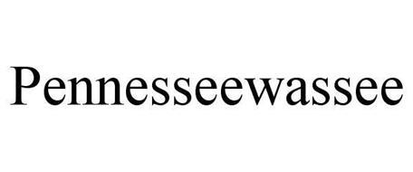 PENNESSEEWASSEE