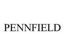 PENNFIELD