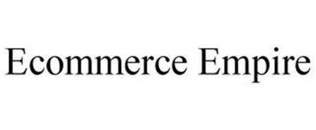 ECOMMERCE EMPIRE
