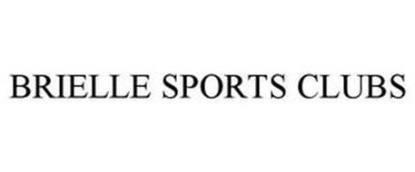 BRIELLE SPORTS CLUBS