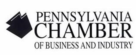 PENNSYLVANIA CHAMBER OF BUSINESS AND INDUSTRY
