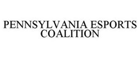 PENNSYLVANIA ESPORTS COALITION