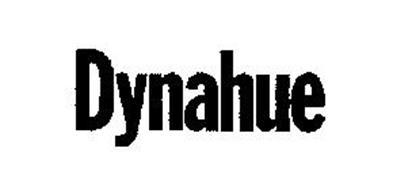 DYNAHUE