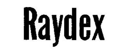 RAYDEX