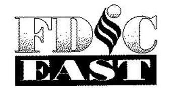 FDIC EAST