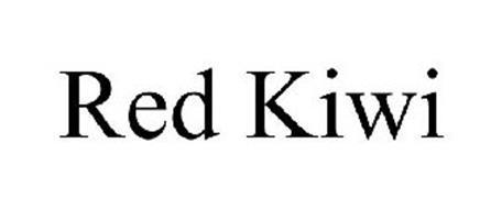 RED KIWI
