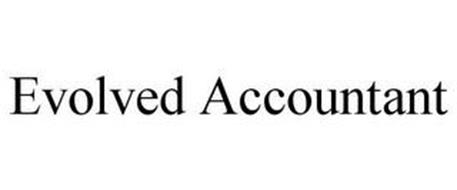 EVOLVED ACCOUNTANT