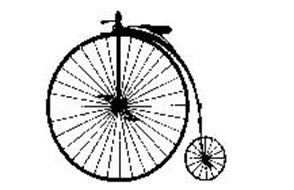 PENNY-FARTHING PRODUCTIONS, INC.