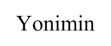 YONIMIN