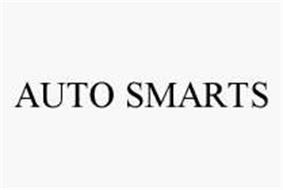 AUTO SMARTS