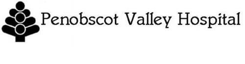 PENOBSCOT VALLEY HOSPITAL