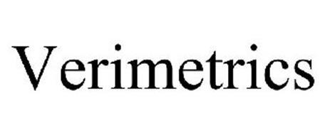 VERIMETRICS