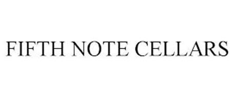 FIFTH NOTE CELLARS