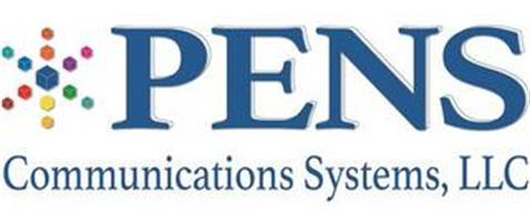 PENS COMMUNICATIONS SYSTEMS, LLC