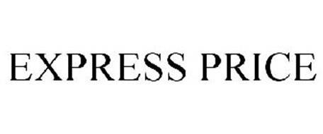 EXPRESS PRICE