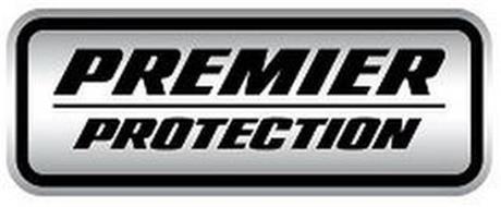 PREMIER PROTECTION