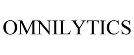 OMNILYTICS