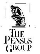 THE PENSUS GROUP