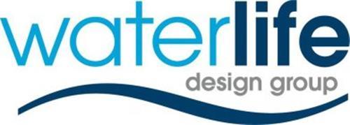 WATERLIFE DESIGN GROUP