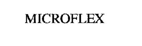 MICROFLEX