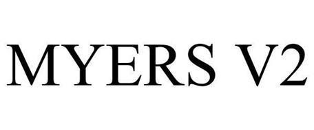 MYERS V2