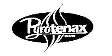 Pyrotenax Brand Trademark Of Pentair Technical Solutions