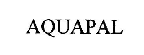 AQUAPAL