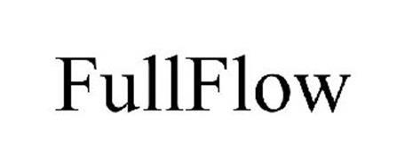 FULLFLOW