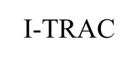 I-TRAC