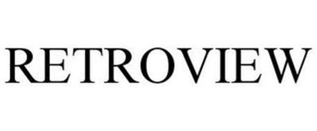 RETROVIEW
