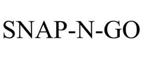 SNAP-N-GO