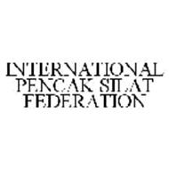 INTERNATIONAL PENCAK SILAT FEDERATION