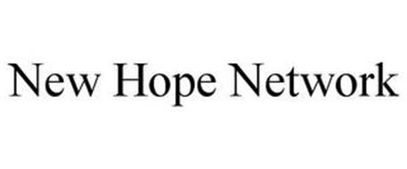 NEW HOPE NETWORK
